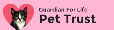 Guardian for Life - Pet Trust