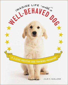 book-well-behaved-dog